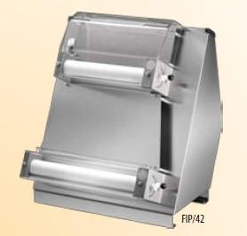 Тестораскаточная машина Fimar FIP/42