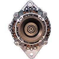 Генератор Motorherz JA1594IRCN