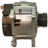 Генератор Motorherz CA1541IRCN