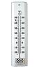 Термометр комнатный П-2 «Стеклоприбор»