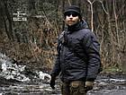 Куртка горная ЗИМА КУ 54\4, фото 5