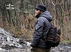 Куртка горная ЗИМА КУ 54\4, фото 6
