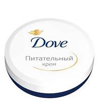 """Крем """"Dove"""" 75 мл"""