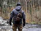 Куртка горная ЗИМА КУ 54\4, фото 7
