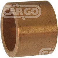 Втулка стартера Cargo b140019