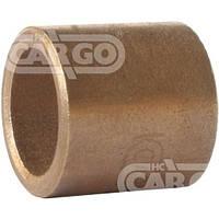 Втулка стартера Cargo b140009
