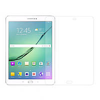 Захисне скло для Samsung Galaxy Tab Pro 8.4 T320 T321 T325