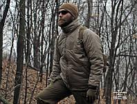 Куртка -утеплитель 150 КУ