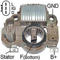 Регулятор генератора Transpo IM381