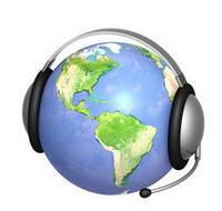 """Многоканальный комплекс аудиорегистрации и архивирования информации """"AMUR-IP Reg"""""""