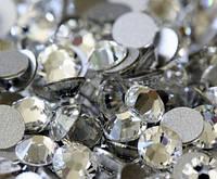 Стразы Swarovski crystal SS3
