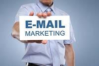 Адресная рассылка по электронной почте