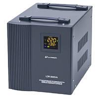 Стабилизатор напряжения Luxeon LDR-3000VA