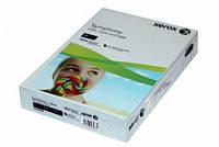 Цветная бумага Xerox SYMPHONY Pastel Blue (80) A3 500л., фото 1
