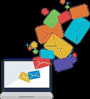 Маркетинг рассылка email