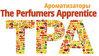 TPA (The Perfumers Apprentice ) 5 ml
