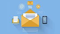 Услуги рассылке электронных писем