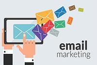 Услуга рассылке электронной почты