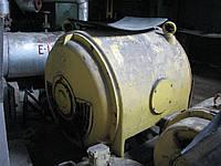 Электродвигатель А-13-59-6 800 кВт б/у