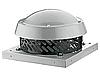 Вентилятор BRF 225