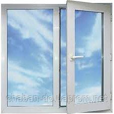 Купить металлопластиковые окна в Одессе по доступной цене