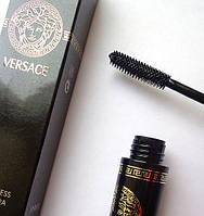 Тушь для ресниц Versace Effortless Mascara (Версаче Эффортлес Маскара)