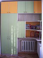 Набор мебели в детский сад, кабинет логопеда