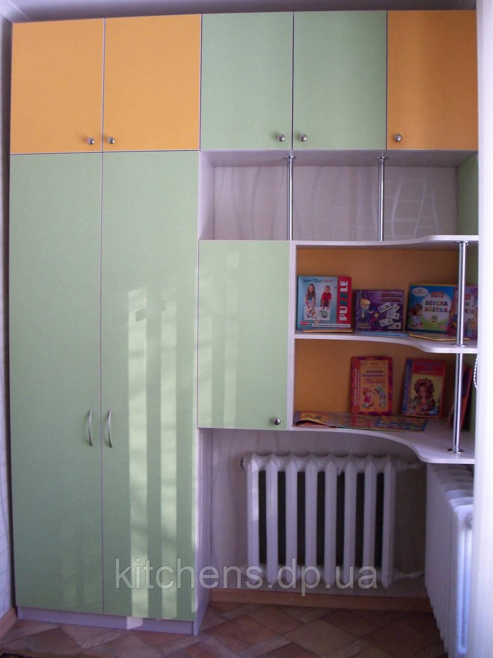 Набор мебели в детский сад, кабинет логопеда: продажа, цена .