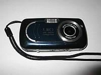 UFO DS 5020 5 MP робочий