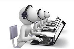 Допомога та налаштування комп'ютерів і серверів на базі Windows