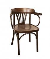 """Кресло """"Классик"""" Б-5288-01-2 Венский стул (Ирландский стул)"""