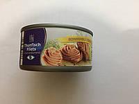 Тунец консерва 195 грамм
