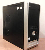 Intel Core 2 Duo E4xxx(2х1,8-2,0Ghz)-160Гб -2гб