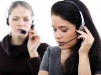 Связаться с менеджером по работе персонала +380937727873