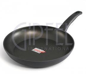 1420-12-1 Сковорода GRAND PRIX 28 см с антипригарным покрытием