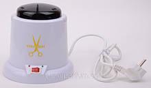 Стерилизатор шариковый,термический WN-308 ODS 308/81