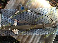 Стеклоподъемник электро(звезда) передний правый Ланос,Сенс,Lanos Sens CRB 96430501, фото 1
