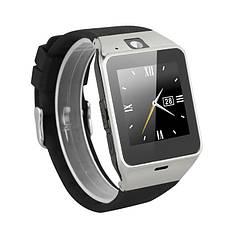 Умные смарт часы Aplus GV18 Black, фото 2