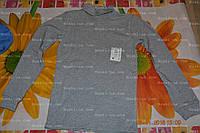 Водолазка детская,1-4 и 5-8лет, фото 1