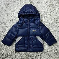 Куртки для новорожденных купить