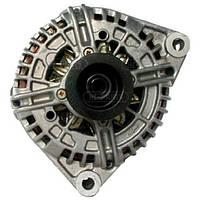 Генератор Motorherz CA1776IRCN