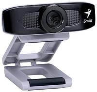 WEB-камера Genius FaceCam 320