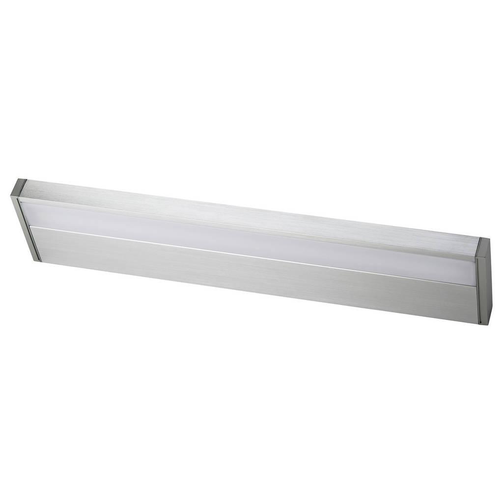 GODMORGON Освещение шкафы/настенные LED