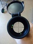 Оптический прицел Lebo BJ 4-16X44 SFY Первая фокальная плоскость, фото 4