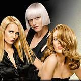 Прозрачный Clear (осветляющий без оттенка) Стойкая крем-краска для волос Matrix Socolor.beauty,90 ml, фото 7