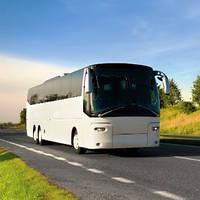 Оценка автобусов