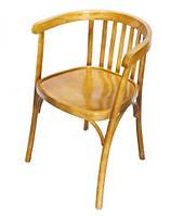 """Кресло """"Алекс"""" КМФ 250-2 Венский стул (Ирландский стул)"""