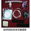 Кислородный концентратор JAY-5АQ с опциями контроля концентрации кислорода и небулайзера , фото 3