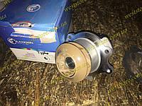 Насос водяной Ваз 2110-2112(16V),Калина Приора  ЛУЗАР Turbo Luzar (LWP 01124)