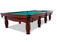 Бильярдный стол Виват 7 футов